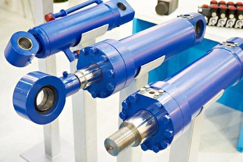 Understanding Drift in Hydraulic Cylinders