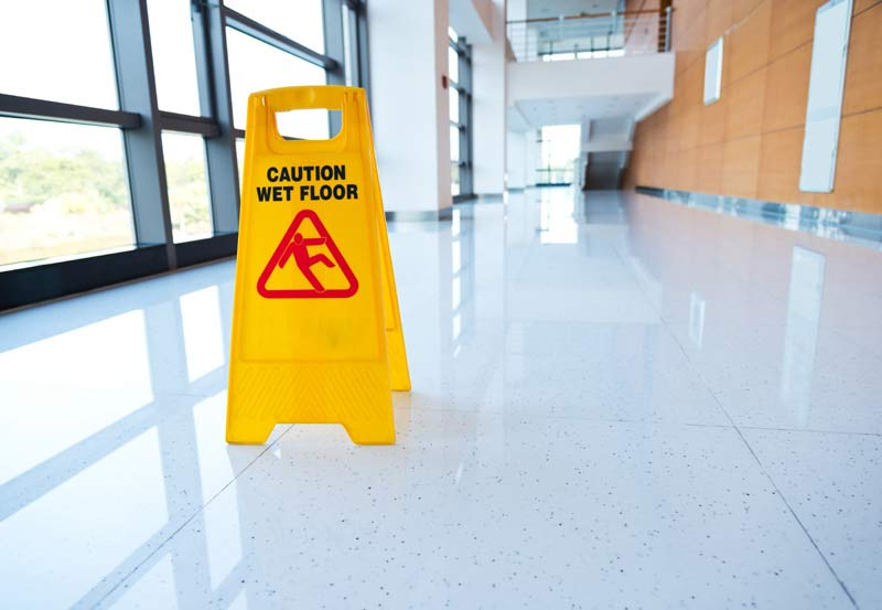 Facility Maintenance Schaumburg Il Trend Painting And