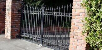Fences Pasadena Tx Hurricane Fence Inc