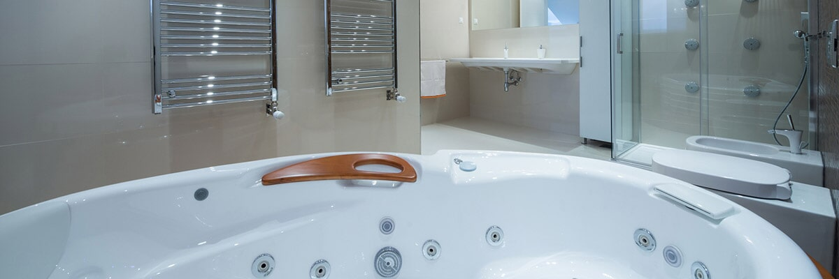 ... And Whirlpool Bathtub Jets, And We Also Offer Custom Spa Covers For  Each Spa. We Take Pride In Honest Work With Fair Pricing And Individualized  Service.