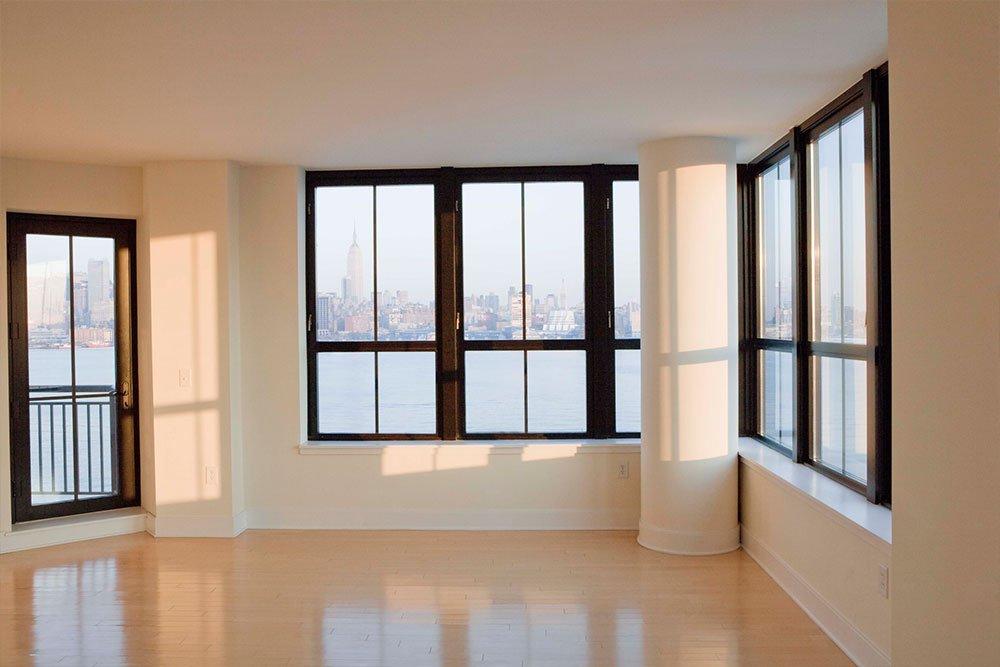 Window Installation Staten Island Ny East Shore Home Improvements Inc