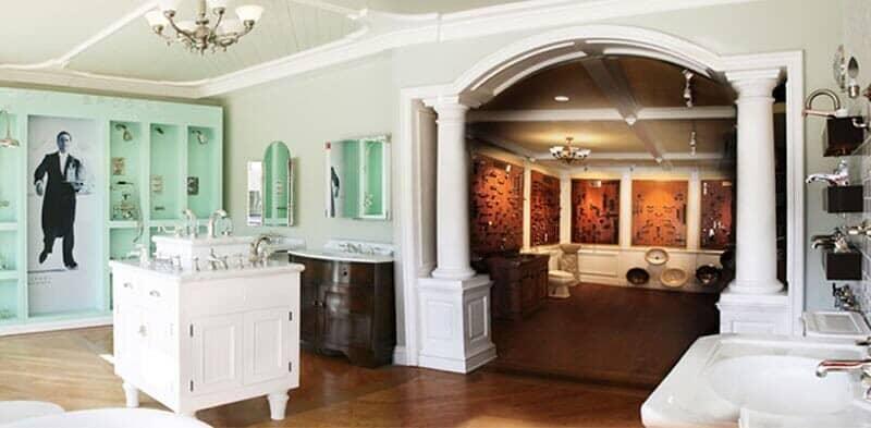 About Los Angeles Ca Renaissance Molding And Design