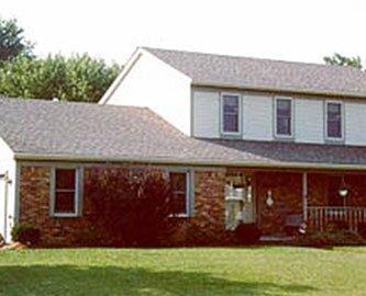 Roofing Toledo Ohio Ohio Roofing And Siding Contractors