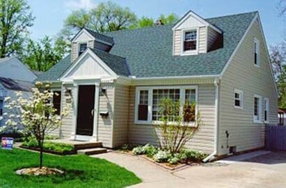 Siding Companies Near Me Ohio Roofing And Siding Contractors