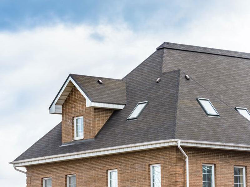Roofing And Siding Contractor Toledo Ohio Ohio Roofing