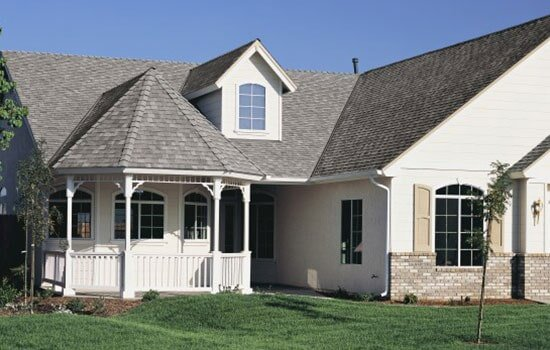 Brands We Carry Roofing Contractors Toledo Ohio