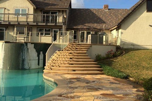 Make the Most of Your Deck and Walkway - R Contracting