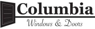 Doors Windows And Building Materials Belleville Il