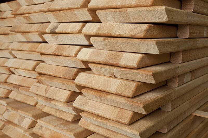 Lumber Wood And Building Materials Belleville Il