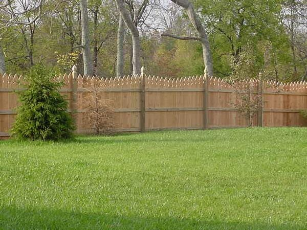 Pvc Fence Installation Murfreesboro Tn Bratton Bros