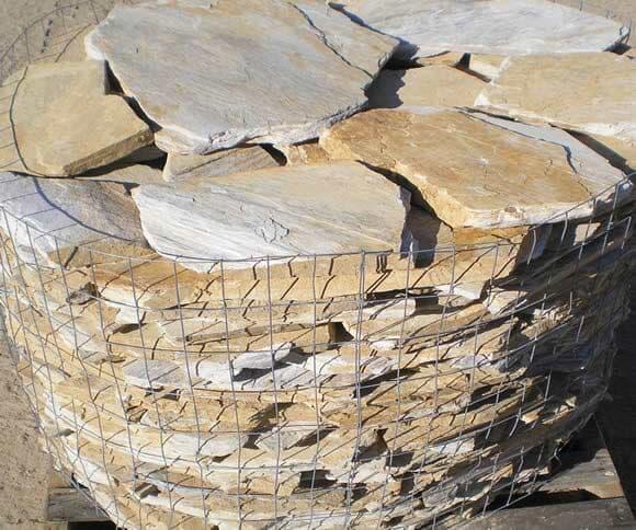 Michael Thronson Masonry Thin Stone Veneer Projects And: Jacob's Creek Stone Co Inc