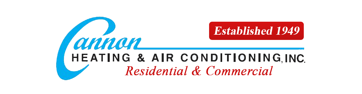Wilmington Hvac Services Heating Air Conditioning