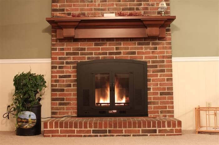 Fireplace Supplies Hattiesburg Ms The Outdoor Store