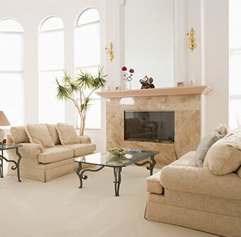 Fabulous New Furniture Furniture In Las Vegas Nv With Furniture Las Vegas.
