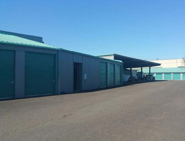 Learn More About Santa Clara Stor N Lock A Storage