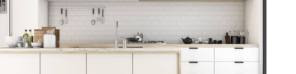 Custom Bath Kitchen Remodeling Hamilton Nj Dreamline Kitchens Baths