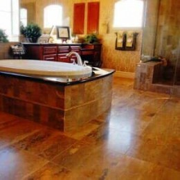Bath Remodeling Hamilton NJ Dreamline Kitchens Baths - Bathroom remodeling hamilton nj