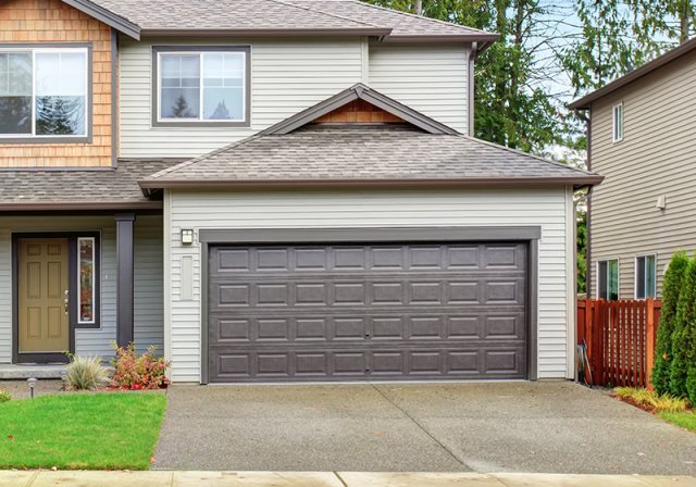 Reno Garage Door Repair | Reno, Nevada
