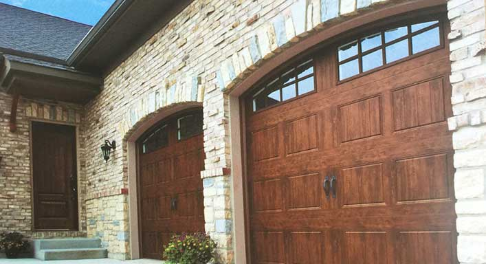 Garage Doors Knoxville Tn Bonnie S Garage Door Co