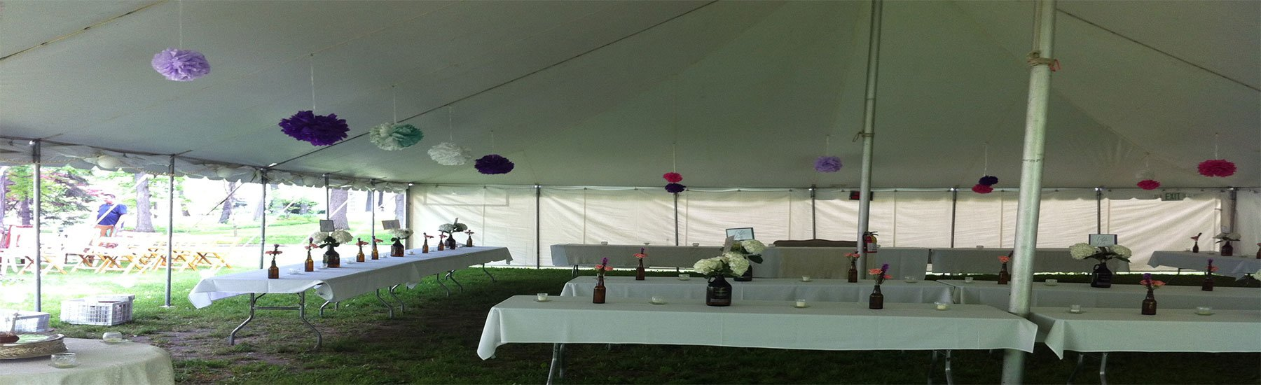 Home Indianapolis In Montgomery Tent Awning Co Inc