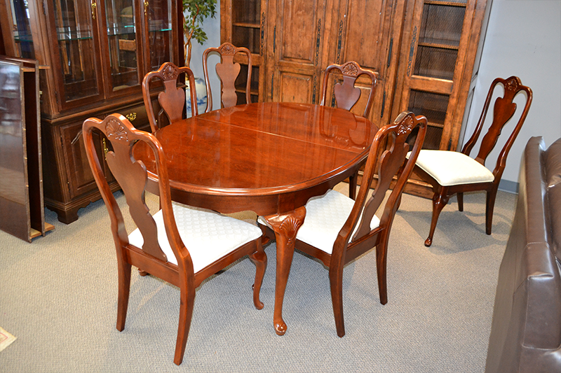 Coffee Tables Bellevue Wa Eastside Estate