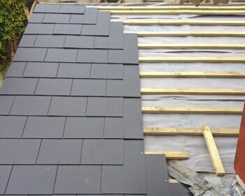 Roofing Contractor Clovis Nm Reed Roofing Construction Inc