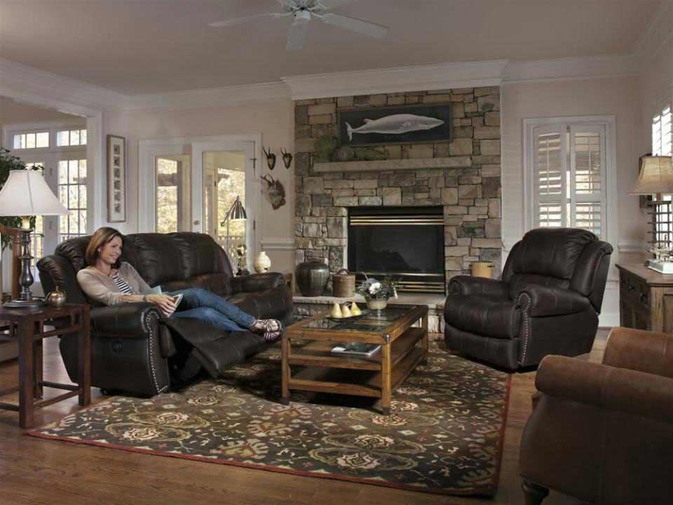 The Fig Leaf Furniture Fort Collins Co Fine Home Furnishings