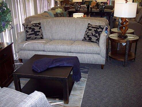 The Fig Leaf Furniture The Fig Leaf Furniture Our Showroom