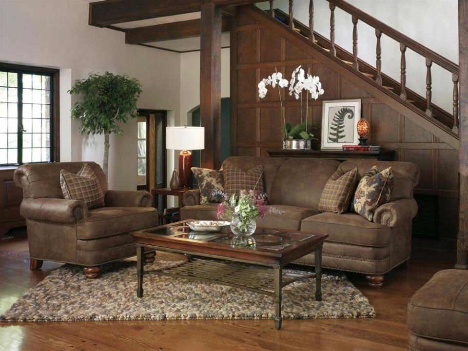 N7791 Bay Bridge LS412   Furniture In Fort Collins, CO