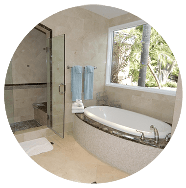 Kitchen And Bathroom Remodeling Contractor San Diego