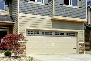 Affordable Garage Doors U0026 Services In Sequim, WA