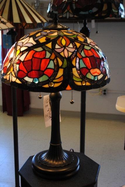 Lamp and shade gallery trenton nj lamp and shade studio decorative lamp lamp shades in robbinsville nj aloadofball Choice Image