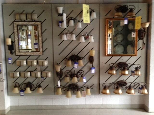 Lamp and shade gallery trenton nj lamp and shade studio interior lighting lamp shades in robbinsville nj aloadofball Choice Image