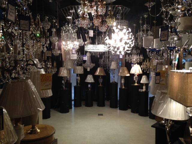 Lamp and shade gallery trenton nj lamp and shade studio lamp shade lamp shades in robbinsville nj aloadofball Choice Image