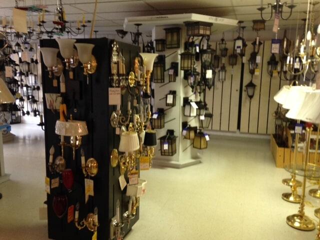 Lamp and shade gallery trenton nj lamp and shade studio lamp shades lamp shades in robbinsville nj aloadofball Choice Image