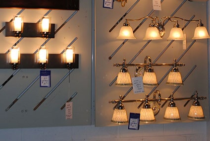 Home lighting lampshades light fixtures trenton nj lamp and light fixtures home lighting in robbinsville nj aloadofball Choice Image