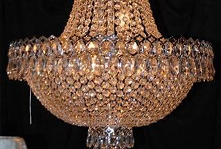 Lighting retail lamp retail trenton nj lamp and shade studio chandelier chandelier in robbinsville nj aloadofball Choice Image