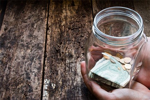 Do You Qualify for Supplemental Security Income?