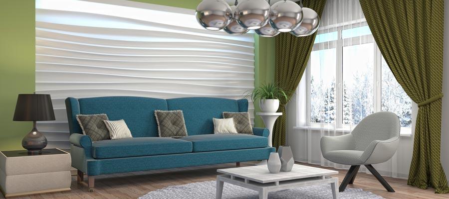 Designer S Warehouse Preferred Home Delivery Service