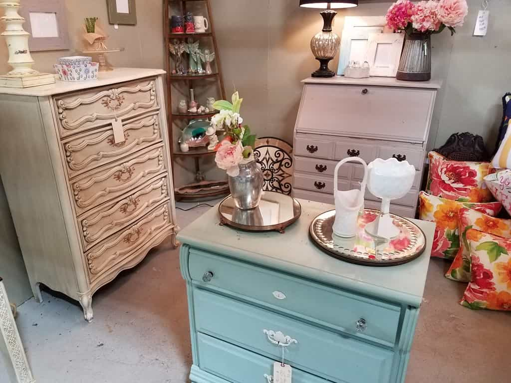 Type Of Cabinets   Furniture In Oxford, MS