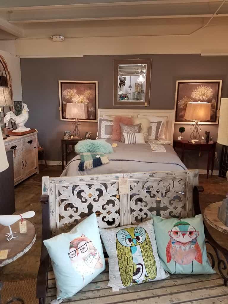 cute room furniture. Cute Room Furniture. 1st Furniture - In Oxford, Ms I D