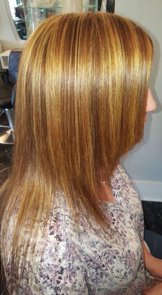 Spray Tans Tacoma Wa A Shear Delight Hair Salon
