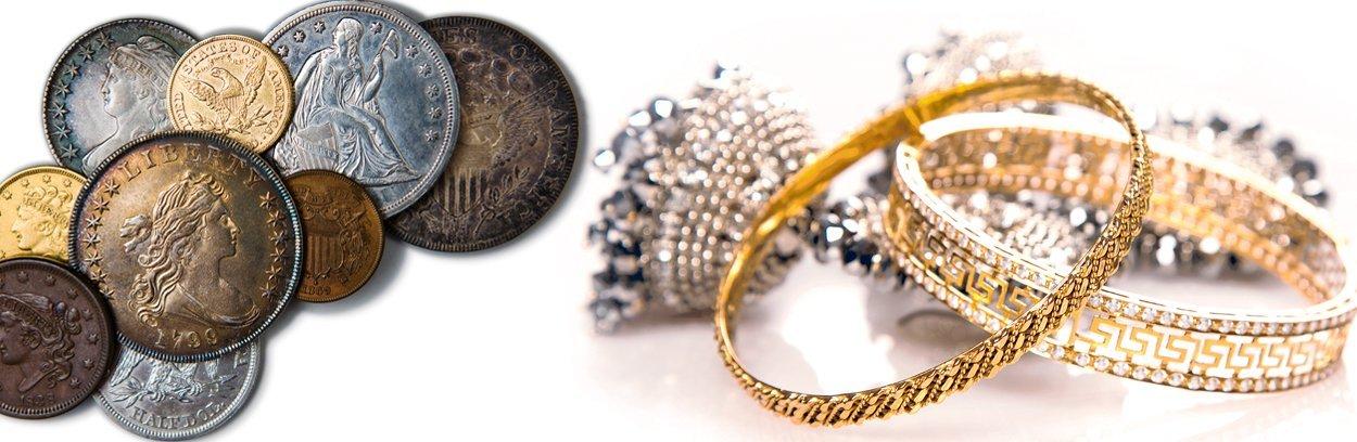 cherokee coins louisville