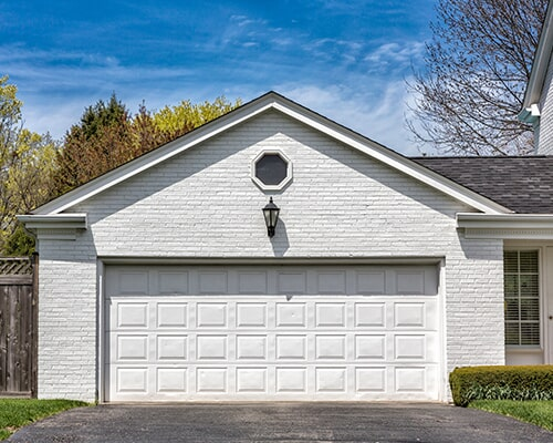 Complete Selection Of Quality Garage Door Openers