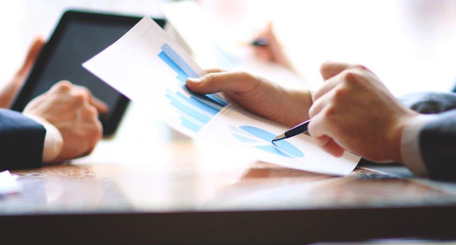 Full Service Accounting | Belleair, FL | Nancy A Barnes CPA