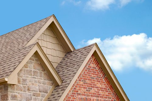 Five Reasons To Replace Your Wooden Siding With Vinyl