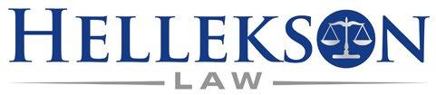 Hellekson Law