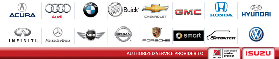 New And Certified Pre Owned Vehicles