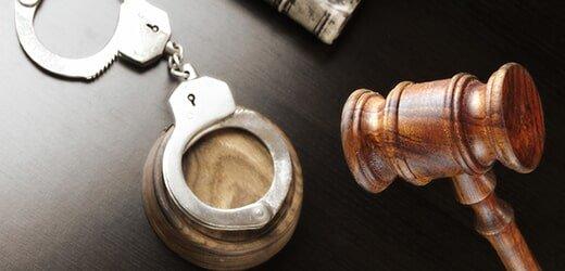 Bail Bondsman | Albany, NY | Goldstein-Costello Agency