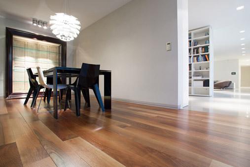 Fine Flooring Near Gloucester Ma Glovers Floor Coverings